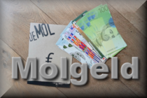 Molgeld